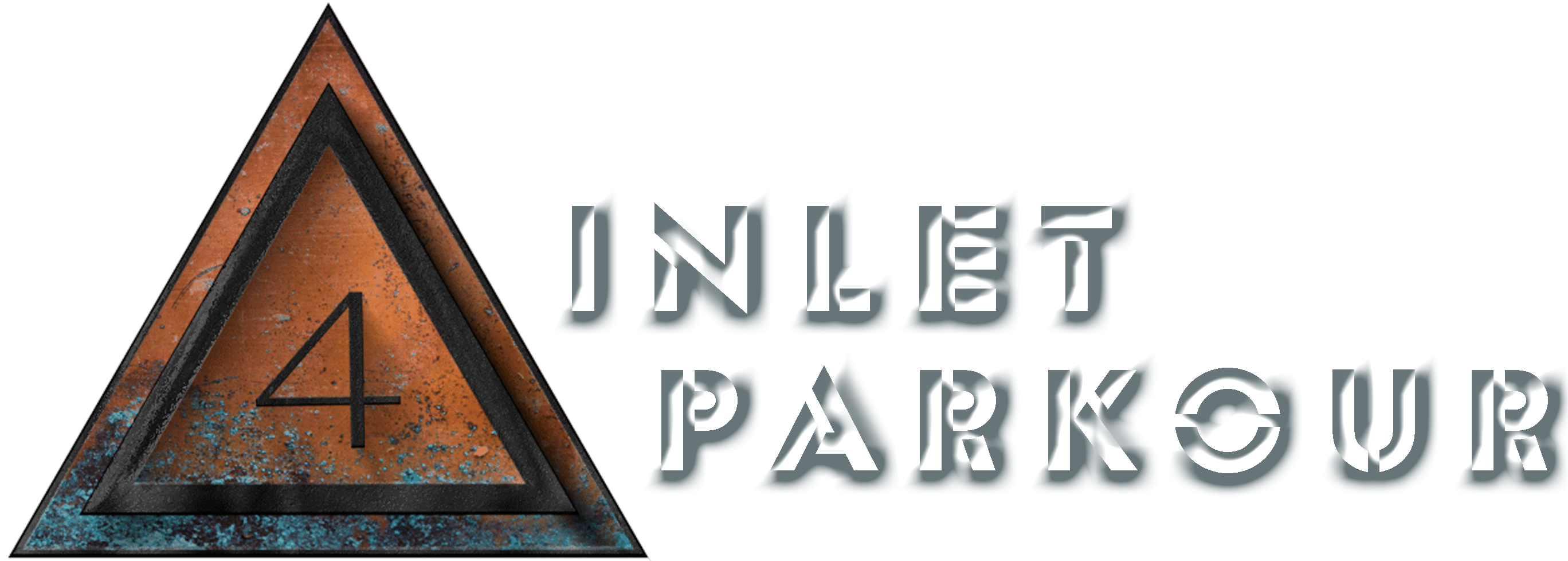 Inlet Parkour